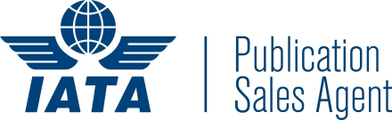 IATA Publications Sales Agent