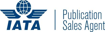 IATA Publications Sales Agent