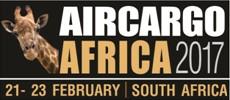 air-cargo-africa-2017