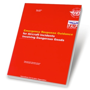 icao_techinical_emergency_response_guidebook_2013