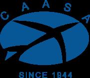 CAASA