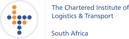 Chartered-Institute-of-Logistics-&-Transport