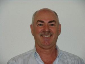 Dave Brennan