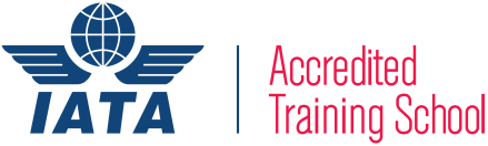 IATA-Accredited-Training