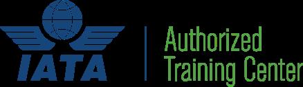 IATA-Authorized-Training