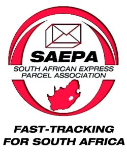 SAEPA_High Resolution 2012 Logo