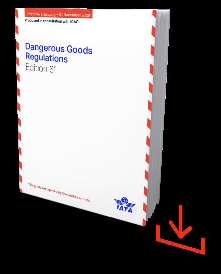 DGR-61-EN_3D-Cover-DL_300dpi